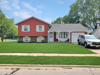 751 Nolan Ave, Glendale Heights, IL 60139