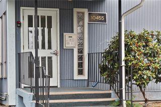 10455 Des Moines Memorial Dr S #N203, Seattle, WA 98168