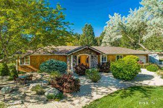 4001 Hobart Rd, Carson City, NV 89703