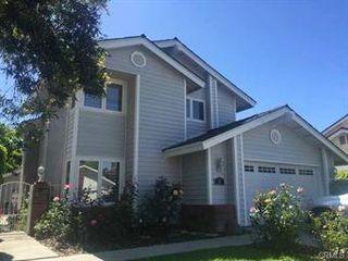12 Oakdale, Irvine, CA 92604