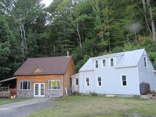 2616 Kennebec River Rd, Concord Twp, ME 04920
