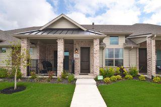 2730 Applewood Way, Wylie, TX 75098