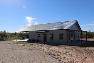 17006 Kickapoo Creek Rd, Millersview, TX 76862