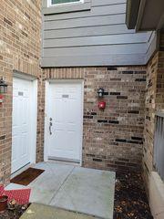 35 Foxcroft Rd #107, Naperville, IL 60565