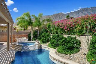 3905 Mira Arena, Palm Springs, CA 92262