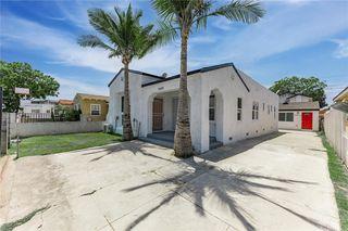 5925 Orange Ave, Long Beach, CA 90805