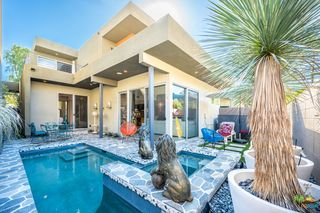 2823 S Palm Canyon Dr, Palm Springs, CA 92264