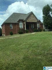1208 11th St, Pleasant Grove, AL 35127