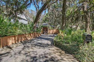1 Belted Kingfisher Rd, Fernandina Beach, FL 32034