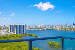 Address Not Disclosed, North Miami Beach, FL 33160
