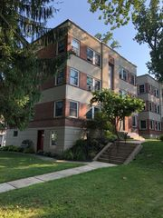 503 Conway Ave #3A, Narberth, PA 19072