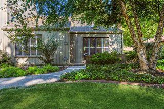 1300 Commons Dr, Sacramento, CA 95825