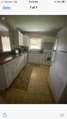 4316 Chestnut Rd, Independence, OH 44131
