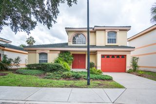 8802 Crayson Ct, Kissimmee, FL 34747