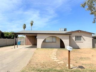 7212 W Lewis Ave, Phoenix, AZ 85035