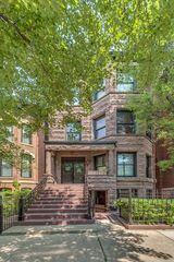 2127 N Cleveland Ave, Chicago, IL 60614