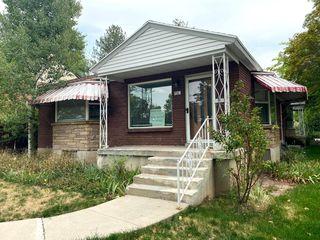1805 E Princeton Ave, Salt Lake City, UT 84108