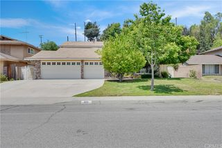 225 Carbonia Ave, Walnut, CA 91789
