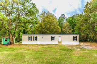575 Pine Dr, Woodbine, GA 31569