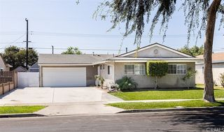 5212 Belle Ave, Cypress, CA 90630