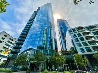 338 Main St #3H, San Francisco, CA 94105