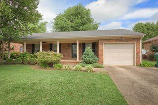 3901 Greenfield Ln, Owensboro, KY 42301