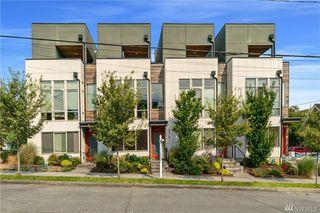 6318 28th Ave NW, Seattle, WA 98107