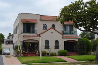 509 N Palm Ave #A, Alhambra, CA 91801