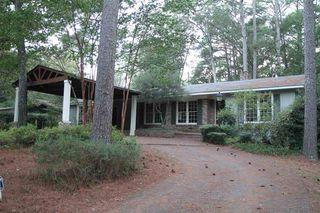 4445 Audubon Park Dr, Jackson, MS 39211