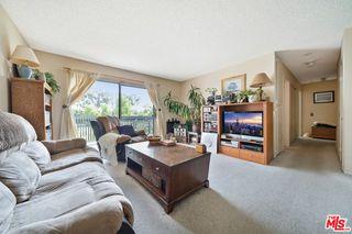 59 Firwood #56, Irvine, CA 92604