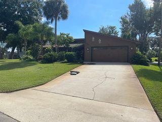 176 Hibiscus Rd, Edgewater, FL 32141
