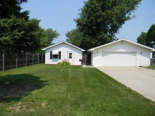 960 Mather St, Green Bay, WI 54303