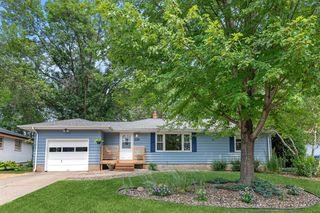 1805 46th St E, Inver Grove Heights, MN 55077