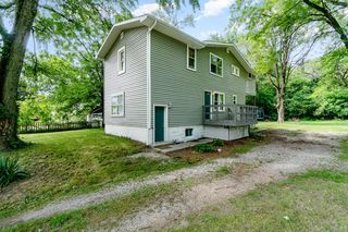 5172 Central Ave, Portage, IN 46368