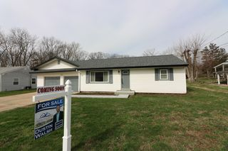 947 Center St, Pacific, MO 63069