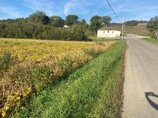 Old River Rd, Philo, OH 43771