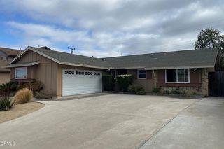 819 Phoenix Ave, Ventura, CA 93004