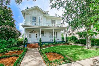 7830 Freret St, New Orleans, LA 70118