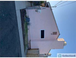 8552 Rhone Rd, Santee, CA 92071