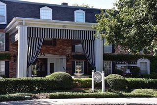 8401 N New Braunfels Ave #112, San Antonio, TX 78209