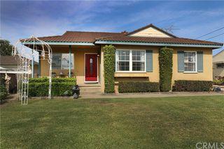 6219 Primrose Ave, Temple City, CA 91780