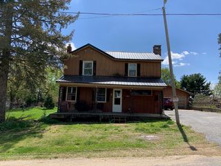 17951 W Young St, Polo, IL 61064
