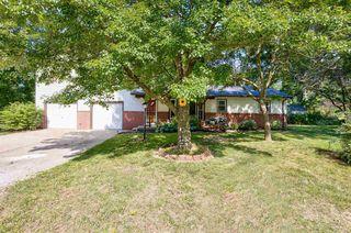 630 S Tippecanoe Ave, Wichita, KS 67209