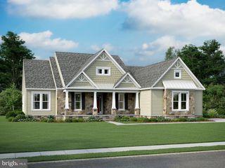 11211 Oak St, Fredericksburg, VA 22401