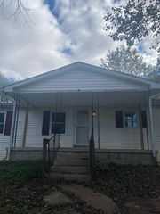 126 Shady Dr, Bowling Green, KY 42101