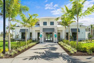 2200 Oasis Palm Cir, Cape Coral, FL 33991