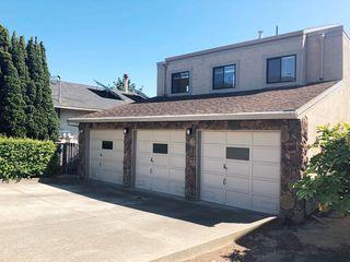 529 Miller Ave #4, South San Francisco, CA 94080