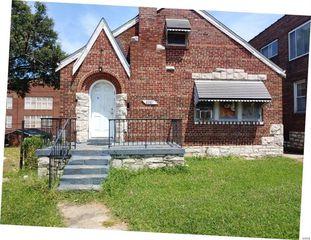 6067 W Florissant Ave, Saint Louis, MO 63147