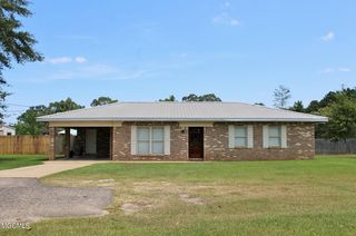 7192 Highway 198 E, Lucedale, MS 39452