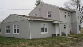 12147 Phelps Ditch Rd, Beardstown, IL 62618